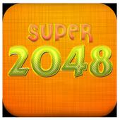 Super 2048 1.0.4