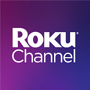 Roku Channel: Free streaming for live TV & movies 1.2.0.524156