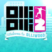 OlliOlli2: Welcome to Olliwood 1.0.8