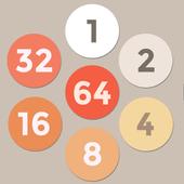 2048 Ballz 1.3