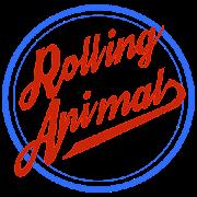 Rolling Animal 1.3