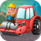 Builder Jon – Adventure Builder City Building Game 1.0.0