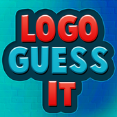 Logo Quiz Guess It - Ultimate Logo Trivia 1.8