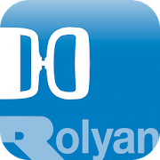 Rolyan Smart Handle Pro 3.5