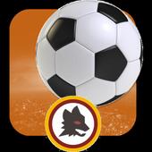 Ultime Notizie Calcio Roma 0.0.1
