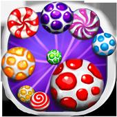Bubble Shooter Mania 1.0