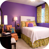 Romantic Bedroom Designs 2.0