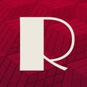 Romex - Calcul des quantités 1.0.0