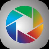 بانوراما  الصور المصمم المطور 1.1.1