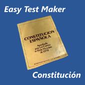 ETM Test Constitucion Española 1.2