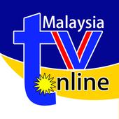 TV Online Malaysia 1.0