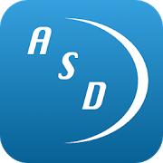 com ronimusic asd 2 5 6 APK Download - Android cats  Apps