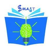 smartgk NRB 1.2