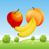 Fruit Taper 1.4