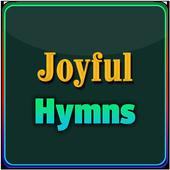 Joyful Hymns 1.0