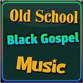 Old School Black Gospel Music 1.0