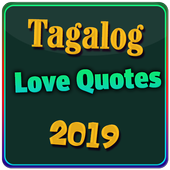 Tagalog Love Quotes 2019 1.0