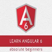 Angular 6 Tutorial 3.0