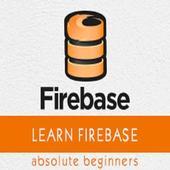 Firebase Tutorial Pro 2.0