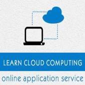 Cloud Computing Tutorial 2.0