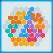 Hexa Block Puzzle 1.2.2