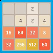 2048 Puzzle Mania 1.1