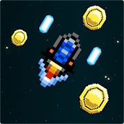 Coin Galaxy - Fighter Plane 1.08