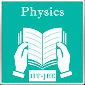 IIT JEE Physics 2016 1.0.3