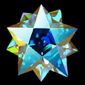 Magic Beyonz 1.0.4