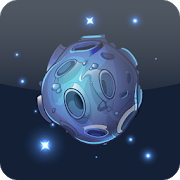 Asteroids 3D115 RoomArcade