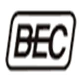 BEC  FieldMate 0.0.1