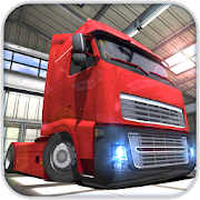Real Truck Driver 1.13
