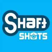 Shaft Shots 1.1.0