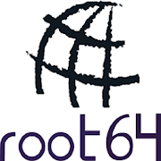 Root64 3.4.2