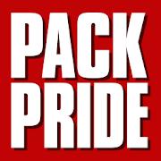 Pack Pride 1.0.2
