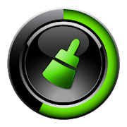 Smart Booster - Free Cleaner 7.2