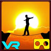 Rope Crossing Adventure VR 1.8