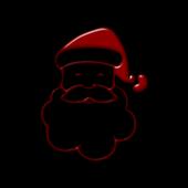 Christmas Gift Planner 1.0