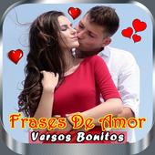 Frases De Amor Y Versos Bonito 2.4