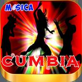 Música Cumbia Radio 1.03