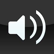 Voice Out Pro TTS Client 1.11