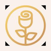 로즈코인-문상생성기 문화상품권 용돈앱 리워드앱 리워드 1.0.0