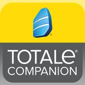 air com rosettastone mobile CoursePlayer 5 12 2 APK Download