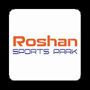 Roshan Sports online store