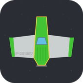 Hyperspace Quest 1.1.1