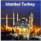 Visit Istanbul Turkey 1.0