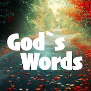 God's Bible Promises 1.2.1