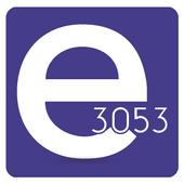 Rotary eClub 1.0