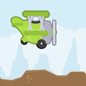 Tiny Plane