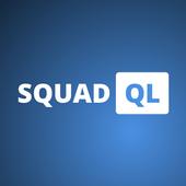 SquadQL 3.0.9